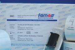 famos-collection-new10
