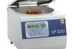 nf200