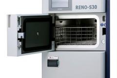 renosem--collection4